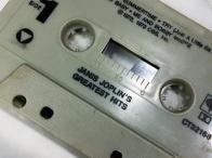 Janis Joplin - Grandes éxitos