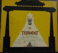 Vinilo de Turandot.jpg